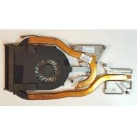 Охлаждение для ноутбука eMachines G640G